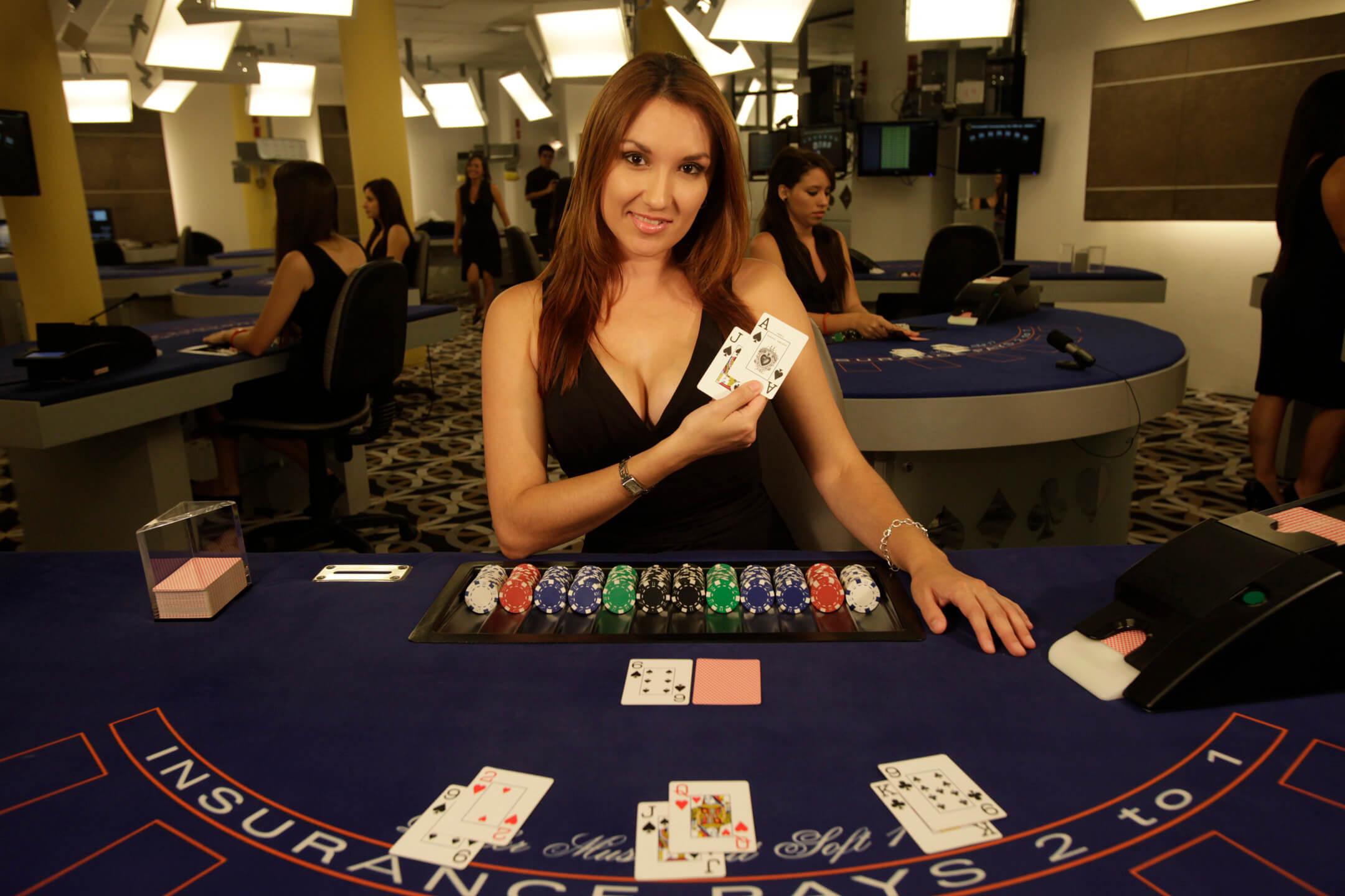 casino x рабочий сайт